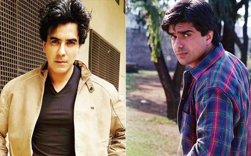 SOTY 2 Actor Samir Soni On Rape Allegations Against Karan Oberoi: The Karan I Know Isn't Like This