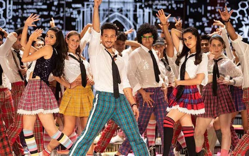 Student Of The Year 2, Weekend Box-Office Collection: IPL 2019 Finale Affects The Growth