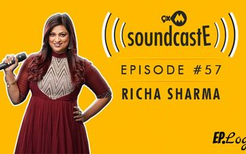 9XM SoundcastE: Episode 57 With Richa Sharma