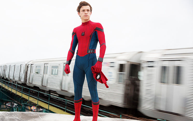 Spider-Man Won't Return To The Marvel World; Sony Confirms 'The Door Is Closed For The Moment'
