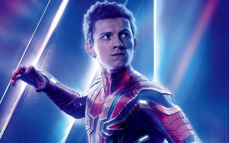 Is Tom Holland's Spider-Man Returning To Marvel Studios? Here's The Latest Development
