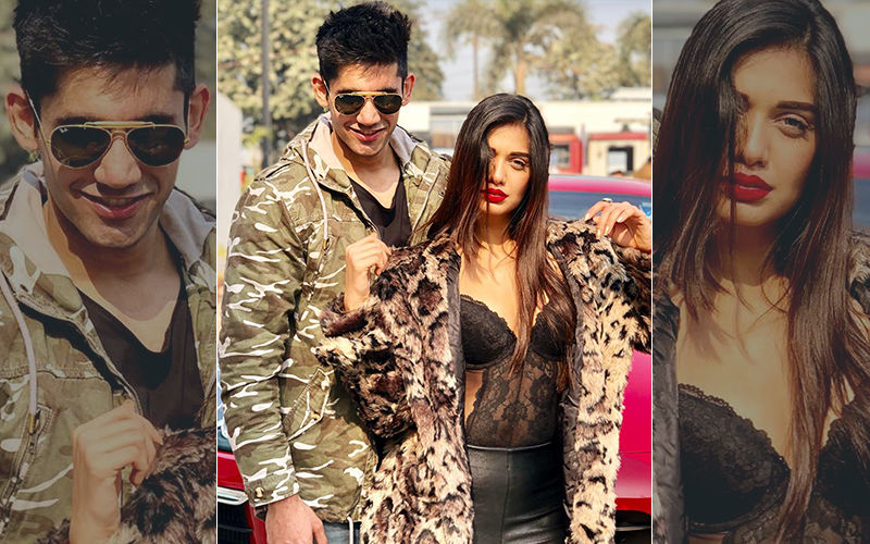 Here's The First Thing Divya Agarwal And Varun Sood Are Doing Together After Confirming They Are In Love