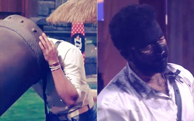 Bigg Boss 12: Sreesanth Fans Lash Out At Makers For Insulting The Cricketer
