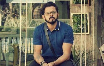 Bigg Boss 12: हरभजन सिंह के थप्पड़ कांड के बाद अब मैच फिक्सिंग पर बोले श्रीसंत