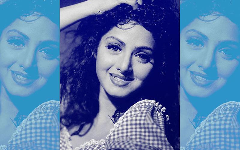 Sridevi's Birth Anniversary: Special Screening Of Mom, Lamhe, Mr India, Chandni By I&B Ministry