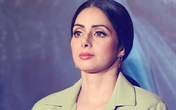 Sridevi Died Because Of Accidental Drowning, Not Cardiac Arrest: Report
