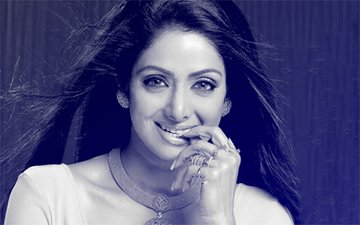Sridevi's Ashes Will Be Immersed In The Holy Waters Of Rameswaram, Today