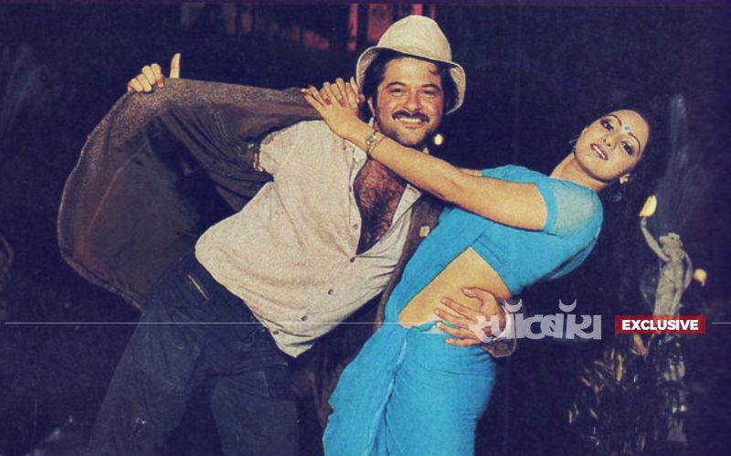 श्रीदेवी का 55वां जन्मदिन: अनिल कपूर ने कहा- हर दिन, हर रात मैं और सुनीता श्री के बारे में बात करते हैं
