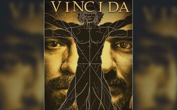 Srijit Mukherji's Vinci Da Is An Official Selection At 19th Dhaka International Film Festival