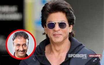 Shah Rukh Khan-Rajkumar Hirani Film: Here's Where You Will Find The Superstar In August 2020; Shoot Location Details Inside- EXCLUSIVE