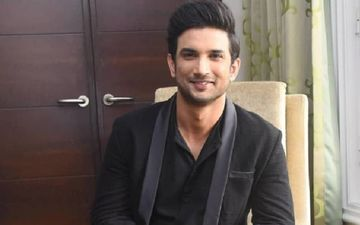 Sushant Singh Rajput Death: Final Postmortem Report Confirms No Foul Play; Reveals He Died Due To Asphyxia