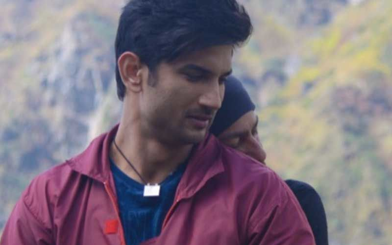 2 Years Of Kedarnath: When Director Abhishek Kapoor Revealed, 'Sushant Singh Rajput Was Very Troubled During Shoot, Felt Lost After Release'