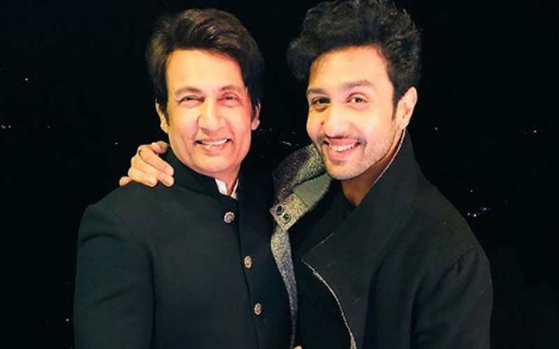 Adhyayan Suman Fake Suicide News: Channel Apologizes To Shekhar Suman For Son's False Suicide Report, Suman To Sue Nonetheless