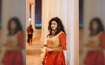 Mayurpankhi Actress Subarna Jash Commits Suicide