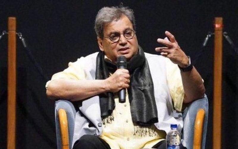 Happy Birthday Subhash Ghai: 9 लगातार हिट फिल्में देनेवाले शोमैन के ये 5 आइकोनिक डायलॉग किसी का भी दिल जीत सकते हैं