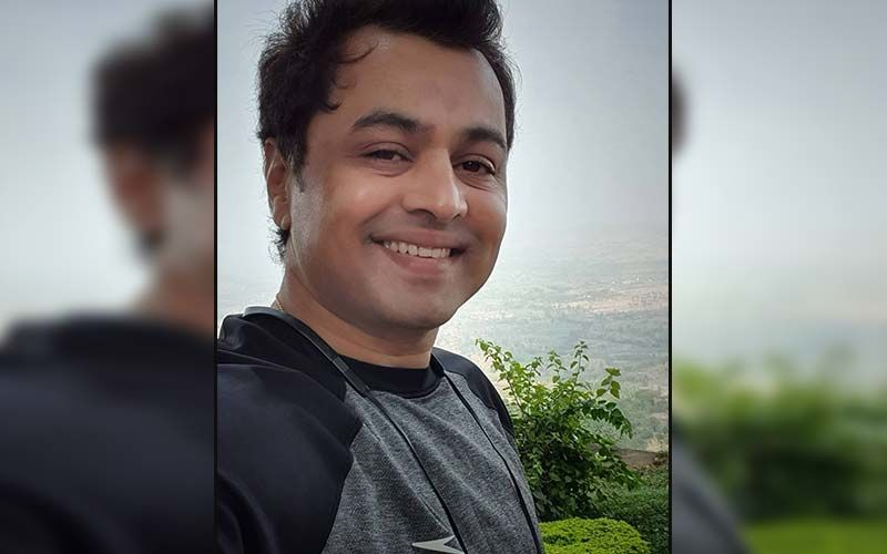Marathi Superstar Subodh Bhave To Take The Stage For TEDx VIT