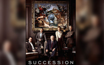Succession On Hotstar Is One Of HBO's Finest Shows – Here's Why