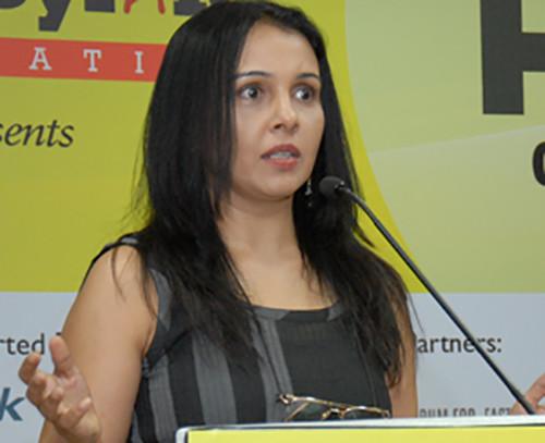 suchitra krishnamoorthi shocked