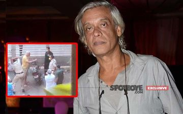 Sudhir Mishra On His FAKE Viral Video: 'Har Aadmi Jiske Baal Lambe Aur Safed Ho, Zaroori Nahi Main Hi Hoon'- EXCLUSIVE