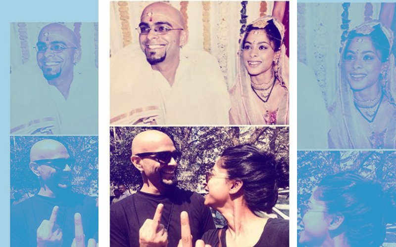 Raghu Ram & Sugandha Garg End Their 12-Year Marriage, Spell Out 'Divorce Goals'