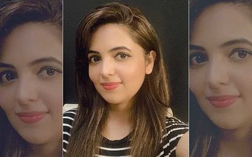 Bigg Boss 14: Rumoured Contestant Sugandha Mishra Reveals She's 'Still In Talks With The Makers'