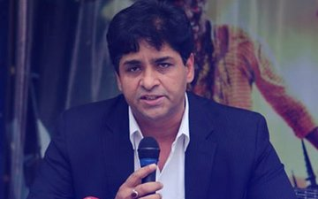 India's Most Wanted Host Suhaib Ilyasi Gets Life  Imprisoment For Wife's Murder