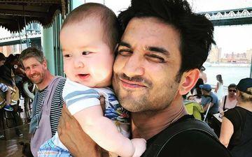 Sushant Singh Rajput's Demise Sparks Nepotism Debate; Netizens Trend #KaranJoharIsBULLY #BoycottFakeStars
