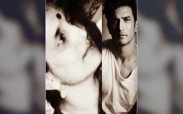Sushant Singh Rajput's Demise: 'We Were Both Wrong Mother' Reads Late Actor's Emotional Handwritten Letter; It's Too Precious For Words