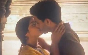 #BoycottNetflix Trends On Twitter As Netizens Fume Over 'A Suitable Boy', Express Fury Over Kissing Scene In Temple Premises