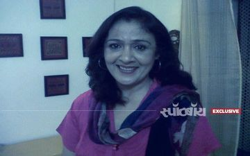 फिल्म इंग्लिश विंग्लिश में श्रीदेवी की बहन बनी एक्ट्रेस सुजाता कुमार को हुआ मेटास्टेटिक कैंसर