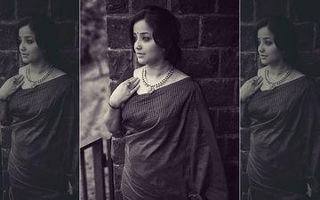 Sultry Shevanta, Apurva Nemlekar Is Back In A Sexy Avatar