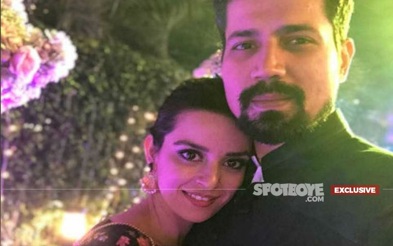 Ekta Kaul: Yes, Sumeet Vyas & I Will Get Married