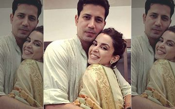 Sumeet Vyas And Ekta Kaul Welcome Baby Boy Ved: Find Out The Combined Net Worth Of The New 'Tripling'