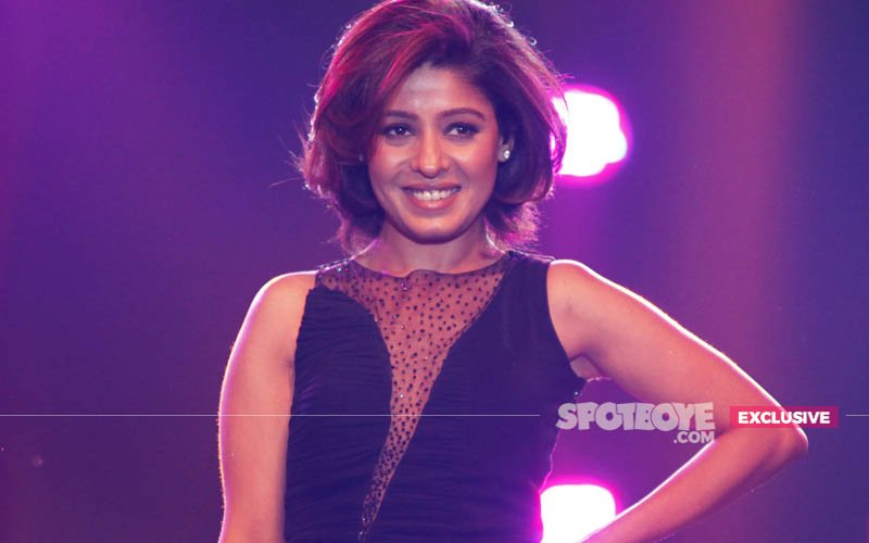 Sunidhi Chauhan: I Don't Know Why So Many Songs Are Recreated Despite So Much Talent In Our Country