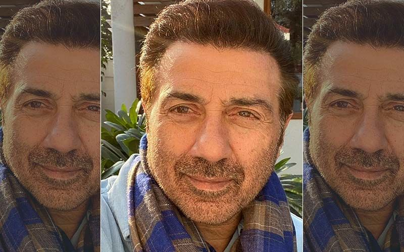 Sunny Deol's Security Beefed Up, Actor Gets Y-Security Days After Speaking In Favour Of New Farm Laws