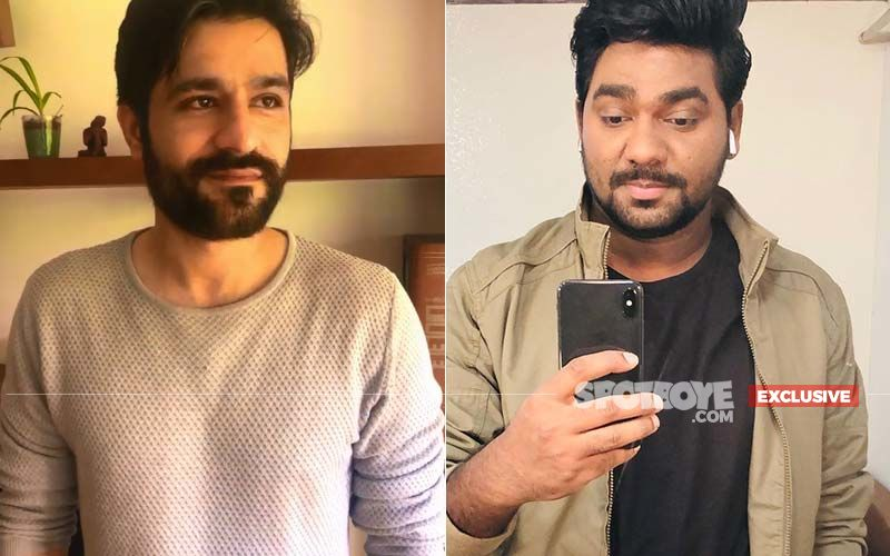 Chacha Vidhayak Hain Humare Actor Sunny Hinduja On Working With Zakir Khan: 'We Were Like A Family On Set'- EXCLUSIVE