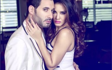 Sunny Leone Turns 36! Here Are Some Interesting Facts About The Hottie & Husband Daniel Weber...