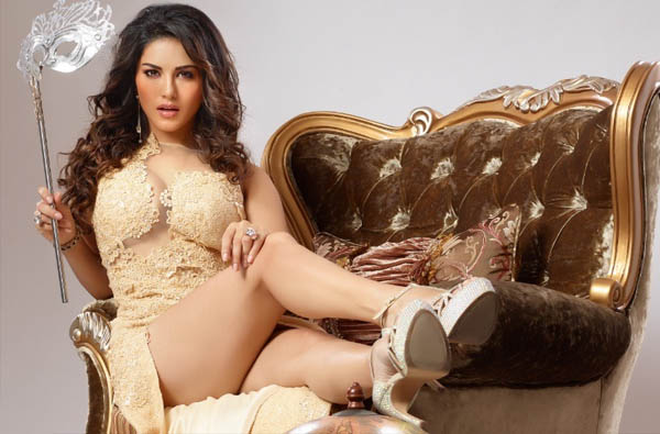 sunny leone is not sure about surrogacy