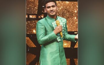 Indian Idol 11: Did You Know Winner Sunny Hindustani Was Once A Shoeshiner? Take A Look At His Inspiring Journey