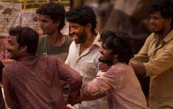 ऋतिक रोशन की फिल्म सुपर 30 का गाना 'बसंती नो डांस' कल होगा रिलीज