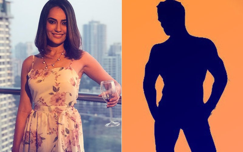 Confession: Surbhi Jyoti Wants To Tie The Knot With This Married Actor
