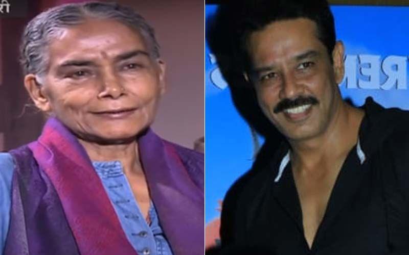 Surekha Sikri Passes Away: Balika Vadhu Co-Star Annup Sonii Recalls The 6 Years Shooting With The National Award Winning Actress