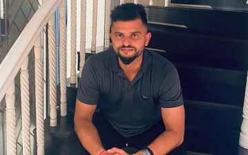 IPL 2020: Suresh Raina's Rift With Chennai Super Kings Over 'No-Balcony' Hotel Room Made Him Return To India?