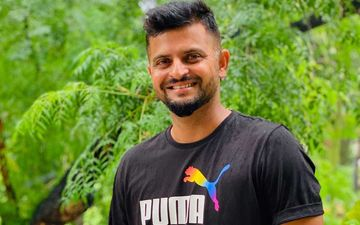 IPL 2020: Suresh Raina Thanks Punjab Police For Arresting Criminals Who Carried Out A Violent Attack On His Relatives