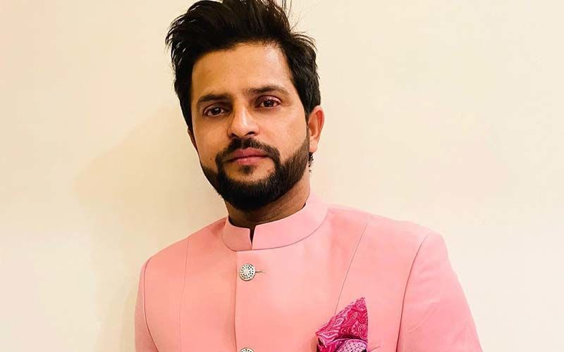 Suresh Raina's Team Issues Statement After His Bail, 'He Was Not Aware Of Local Timings And Protocols, Regrets Unfortunate And Unintentional Incident'