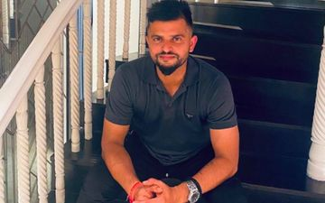 IPL 2020: CSK Player Suresh Raina's Uncle Passes Away, Aunt In Critical Condition After Unidentified Assailants Attack Them With Lethal Weapons – Reports