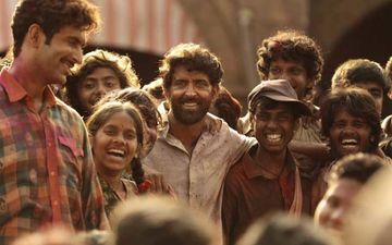 Super 30 Box-Office Collections Day 1: Hrithik Roshan Starrer Gets A Decent Start