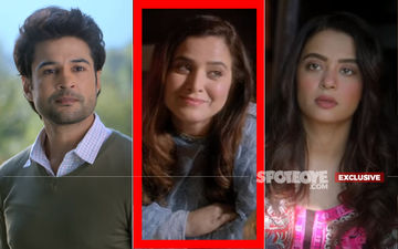 Surveen Chawla, Rajeev Khandelwal Starrer Haq Se Is Returning With Second Season, Confirms Simone Singh