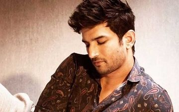 Sushant Singh Rajput Demise: Actor Was Set To Get Married In November 2020 And Prep Was On; Reveals Sushant's Brother