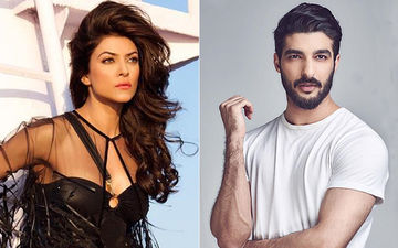Has Sushmita Sen-Rohman Shawl's Relationship Hit Rock Bottom? Latter's Cryptic Post Hints At It
